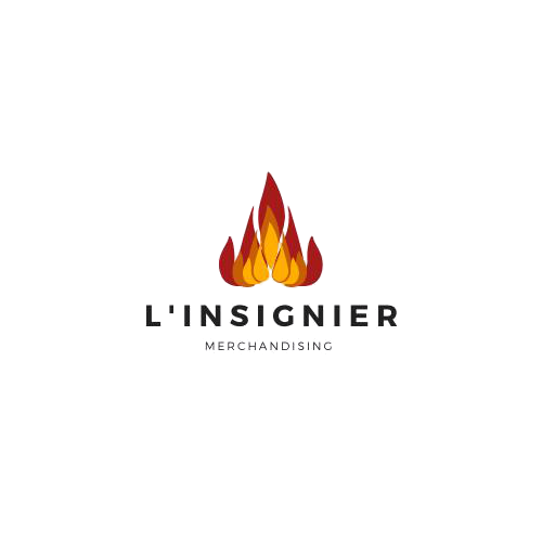 Linsignier logo