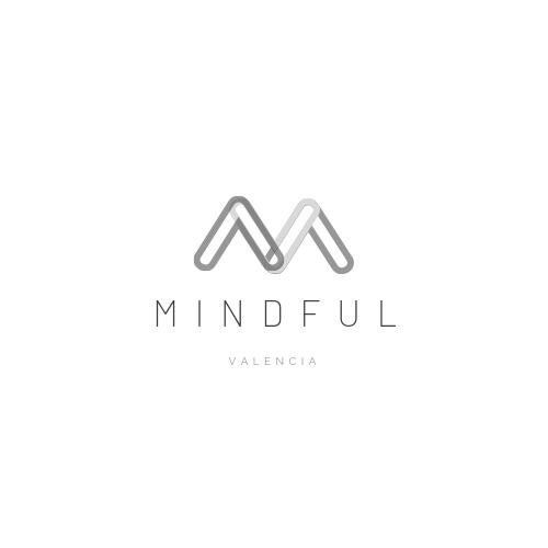 Logo Mindfulvalencia